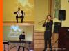 talanti-2014-2