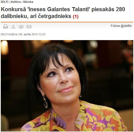 ineses_galantes_talanti_2014