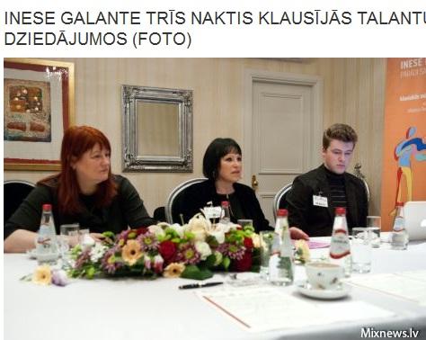 ineses_galantes_talanti_2014_konkurss_latvija